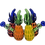 Thumbnail: Prickly Pear Bong