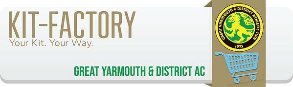 GT-YARMOUTH-BANNER-01.png