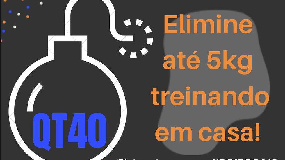 Q.T40