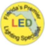 FL LED Badge.png