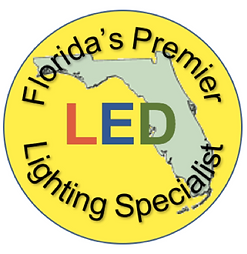 FL LED Badge.png