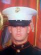 PFC Colton W. Rusk, US Marine Corps, KIA