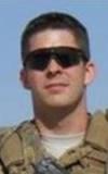 MA2 Sean Brazas, US Navy, KIA 30 May 201