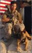 MA1 John Douangdara, US Navy, KIA 6 Augu