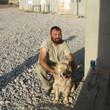 SFC Gregory A. Rodriguez, US Army, KIA 2