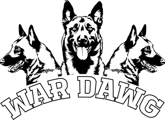 WAR DAWG HEADS.webp