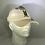 Thumbnail: War Dawg Hat