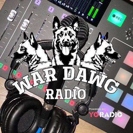 WDRadio.jpg