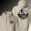 Thumbnail: The Dawgs Project Hoodie