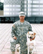 Cpl Kory D. Wiens, US Army, KIA 6 July 2