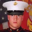 LCpl William H. Crouse IV, US Marine Cor