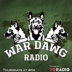 WDRadio2.jpg