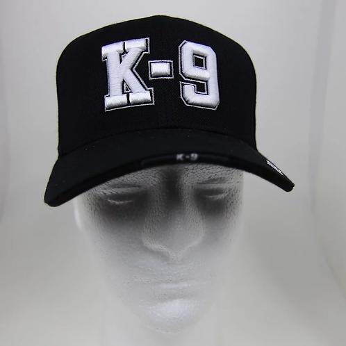 K9 Hat