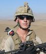 Cpl Keaton G. Coffey, US Marine Corps, K