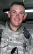 Spc Brandon K. Steffy, US Army, KIA 25 O