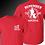 Thumbnail: Remember T-Shirt