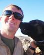 Cpl David M. Sonka, US Marine Corps, KIA