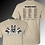 Thumbnail: War Dawg T-Shirt