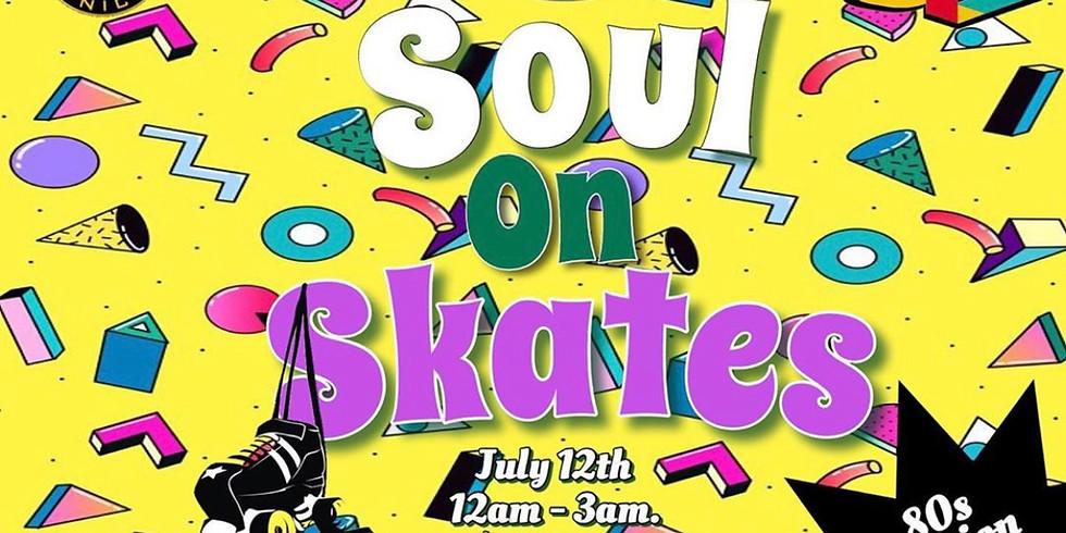 Soul on Skates