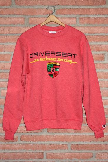 BHM Sweatshirt