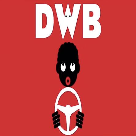 DWB the Movie