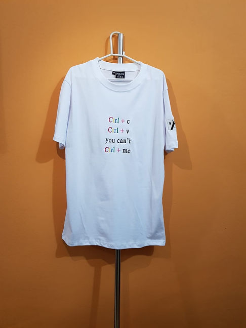 ctlr tee production