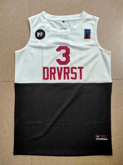 '65 Jersey