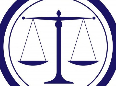 Justice: Does the Dialectical Process of Law Work?