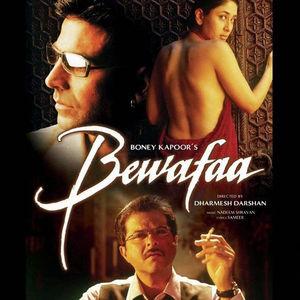 Hindi film kasoor mp3 song download