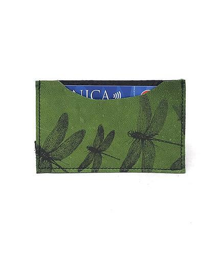 Porta Cards - 07