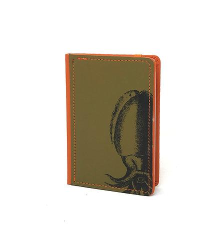 Note Book - 18