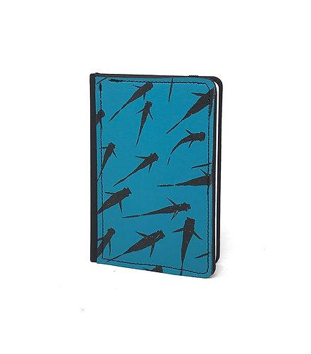 Note Book - 11