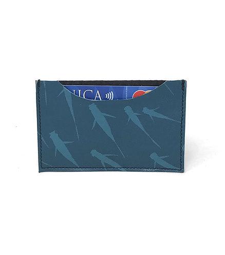 Porta Cards - 09
