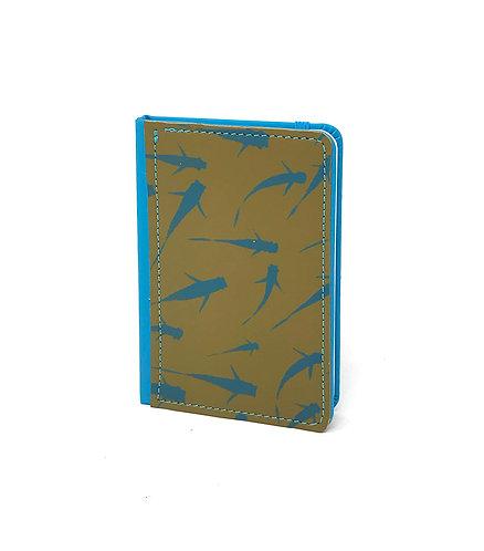 Note Book - 15