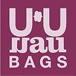 UAU BAGS logo x web.jpg