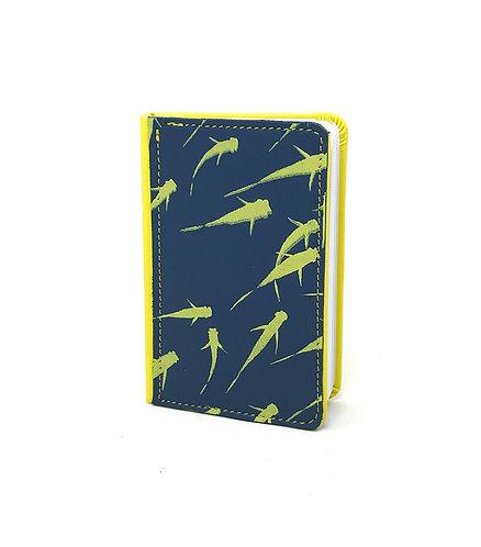 Note Book - 05