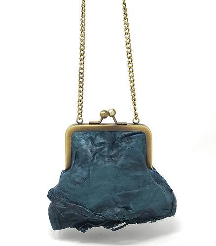 GRANMA Mini - Blu