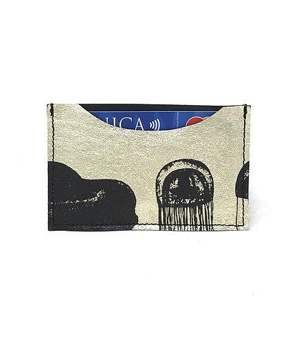 Porta Cards - 15
