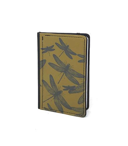 Note Book - 06