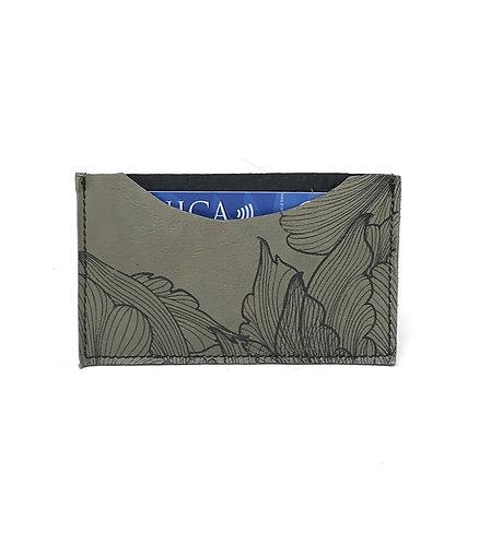 Porta Cards - 06