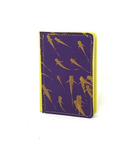Note Book - 17