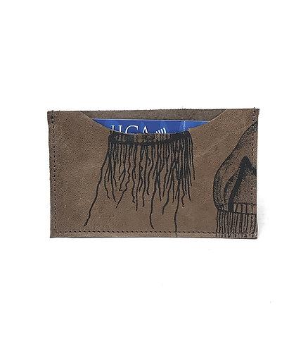 Porta Cards - 05