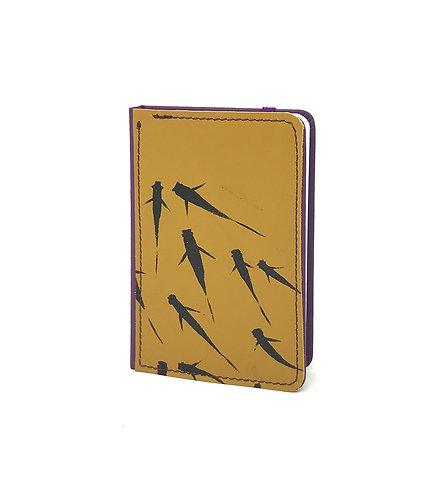 Note Book - 10
