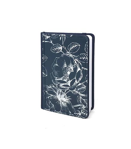 Note Book - 12