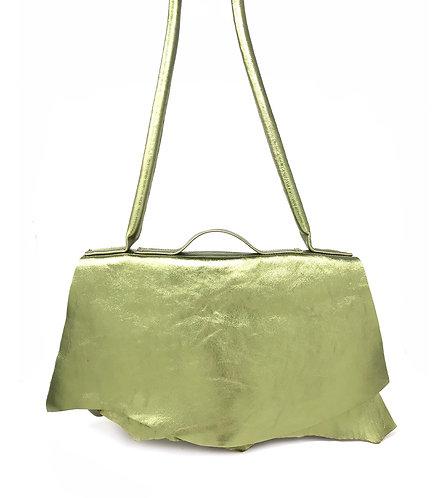 DOTTY - Verde Metal