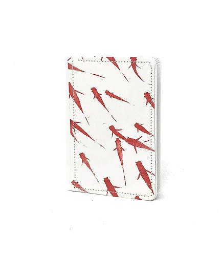 Note Book - 16