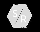logo sr light grey.png