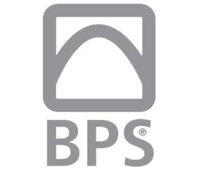 bps.jpg