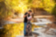 Central New York Engagment Photographer