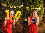 Celebrating 10 Years of Photography!